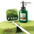 Army Painter - Battlefield Basings Glue 2