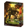 The Cards of Cthulhu: Core Game 0
