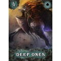 The Cards of Cthulhu: Core Game 1