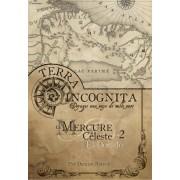 Terra Incognita - Mercure Céleste 2: El Dorado