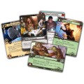 Star Wars : The Card Game - Knowledge and Defense Force Pack 1