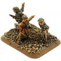 Goum Mortar Platoon 0