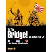 ASL - Action Pack 9 - To the Bridge !