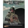 ASL - Winter Offensive Pack 4 (2013) 0