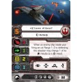 Star Wars X-Wing - E-Wing Expansion Pack 3