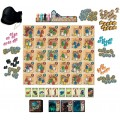 Five Tribes VF 1