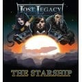 Lost Legacy : 1 - The Starship 0