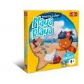 Playa Playa 0