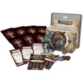 Descent : Skarn Lieutenant Pack 1
