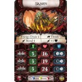 Descent : Skarn Lieutenant Pack 2