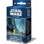 Star Wars JCE : La Force lie toute Chose