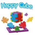 Happy Cube - Niveau 3 - Jaune 3