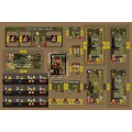 Heroes of Normandie - Commonwealth Army Box - Version Anglaise 6