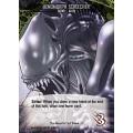 Legendary Encounters: an Alien Deck-building Game 1
