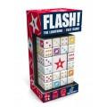 Flash ! 0