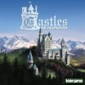 Castles of Mad King Ludwig 0