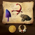 Alchemists 1
