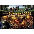 Dungeon Lords: Happy Anniversary 0