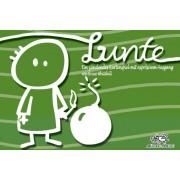 Boite de Lunte (Mücke)