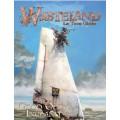 Wasteland - Good Old Ingland 0