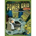 Power Grid Deluxe: Europe/North America 0