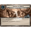 The Lord of the Rings LCG - The Nin-in-Eilph 2