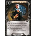 The Lord of the Rings LCG - The Nin-in-Eilph 3