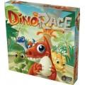 Dino Race 0
