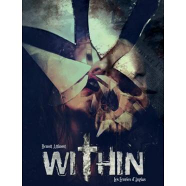 Within : Le Livre de Base