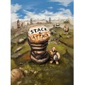 Stack and Attack 0