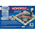 Monopoly Mulhouse 1