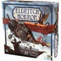 Eldritch Horror - Mountains of Madness 0