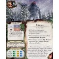 Eldritch Horror - Mountains of Madness 2