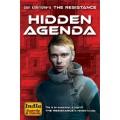 The Resistance : Hidden Agenda 0