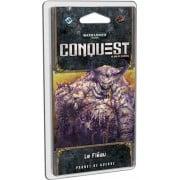 Warhammer 40,000 : conquest JCE - Le Fléau