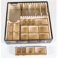 7 Wonders - Box Organizer 2