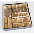 7 Wonders - Box Organizer 3