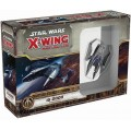 Star Wars X-Wing - IG-2000 Expansion Pack 0