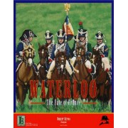 Waterloo : Fate of France