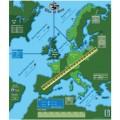 War at Sea 1