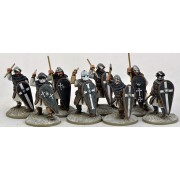 Sergents Milites Christi