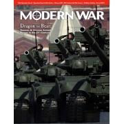 Modern War 12 Dragon vs Bear
