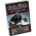 Lord of the Rings LCG - The Blood of Gondor  Nightmare Deck 0