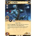 Star Wars : The Card Game - Draw Their Fire 2