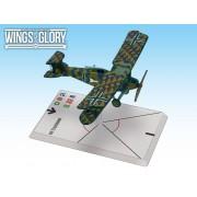 Wings of Glory WW1 - Hannover CL.IIIA (Hager/Weber)