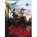 Skull & Bones 0
