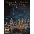Kawaguchi's Gamble: Edson's Ridge 0