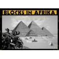 Blocks in Afrika 0