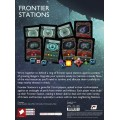 Frontier Stations 1