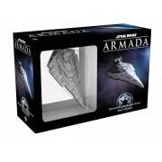 Star Wars Armada - Destroyer Stellaire de classe Victory
